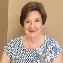 Margaret Diane Herndon Duke