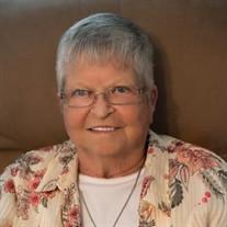 Brenda Sue Lovin