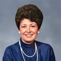 Linda Melvin