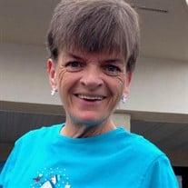 Debbie Ann Buckner