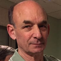 James M. Panciera