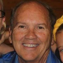 Michael P. Swanson