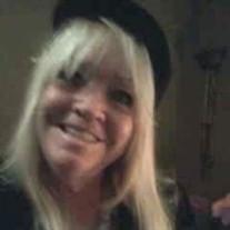 Karen Sue Richards