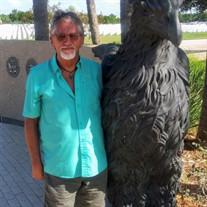 Tommy Richard Schraeder