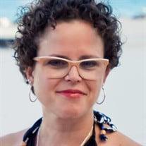 Mrs. Jen Gary-Baker