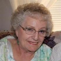 Phyllis J. Sadler