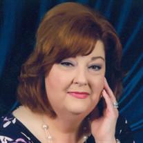 Peggy Sue Lawter