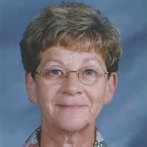 Helen L. Mullin