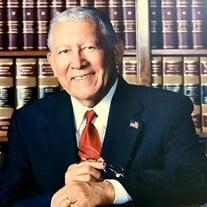 Jose V. Sánchez