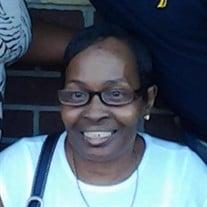 Ms. Brenda Tecola Jamison