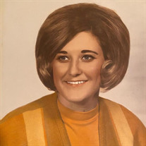 Paula Dennis