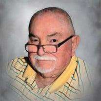 Clark W Hutchins