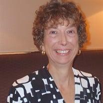 Kathryn Whiteman