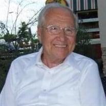 Eberhard Hardy Gatzke