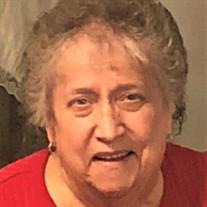 Joann E. Behney