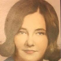 Kathleen Joanne Hegedus
