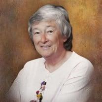 Elizabeth L. Farmer