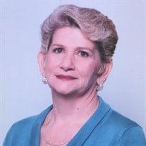 Anna May Pratt
