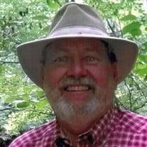 Charles Walter Hill III