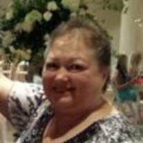 Karen Denise Card
