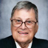 Reginald Ryberg