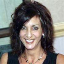 Denise Geladaris