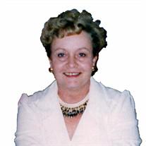 Joan I. Parada