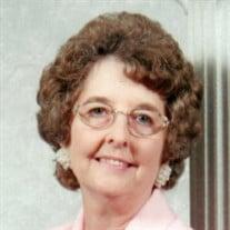 Gloria G. Stockman