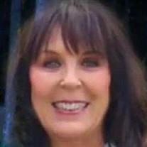 Jennie Lee Hodgen