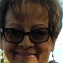 Barbara A. Matthias