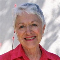 Vivian Cornell Lowrie