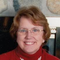 Sherry Ann Holmes