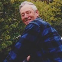 Hursel Robert Wells
