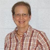 Kathy Alton Weaver