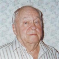 Raymond J. Marquis