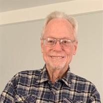 William G. Scholes