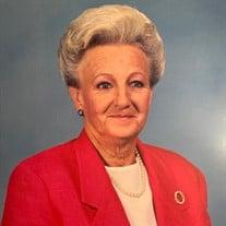 Doris Connell Prosser