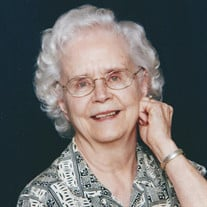 Elizabeth Varnado Harrer