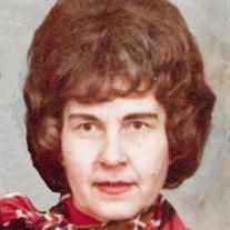 Jacqueline E. Milk