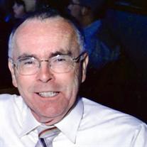 Mr. John Record