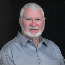 Lowell Prosser Jr.