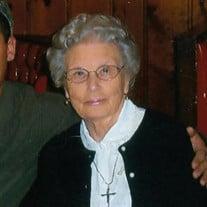 Beatrice L. Liput