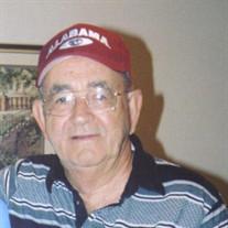 Mr. Jerry Don Layton