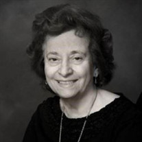 Louise Harootunian