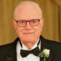 Nolen L. Brunson