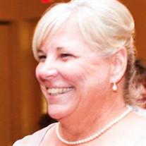 Eleanor Joyce Marihugh