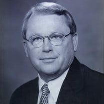 Herbert Keith Cole
