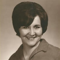Patsy Marie Duskin