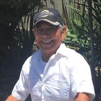 Juan Ochoa Nila