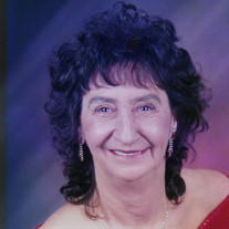 Agnes M. Bischoff